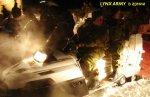 http://uazik.ru/forum/uploads/thumbs/1074_yeti_pro_army_v800_foto.jpg