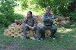 http://uazik.ru/forum/uploads/thumbs/82_0_f156a_9474999a_orig.jpg